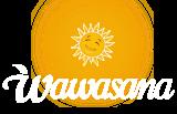 Wawasana