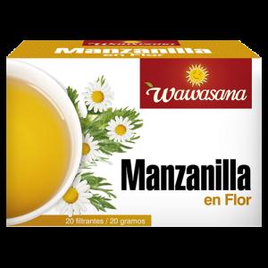 manzanilla-wawasana