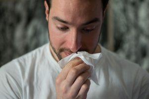 Remedios naturales para combatir la gripe