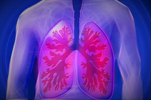 tips para mejorar la salud respiratoria
