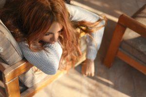 ¿Cómo desintoxicar el cuerpo?: Funcionamiento de las infusiones detox