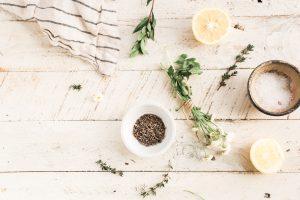 10 Soluciones caseras para problemas comunes de salud