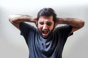 ¿Cómo combatir el estrés crónico?